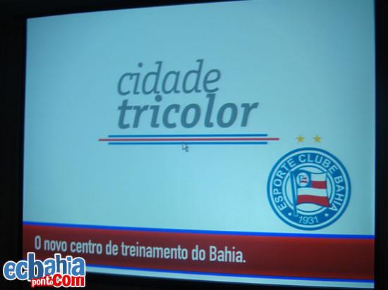 Foto: ecbahia.com