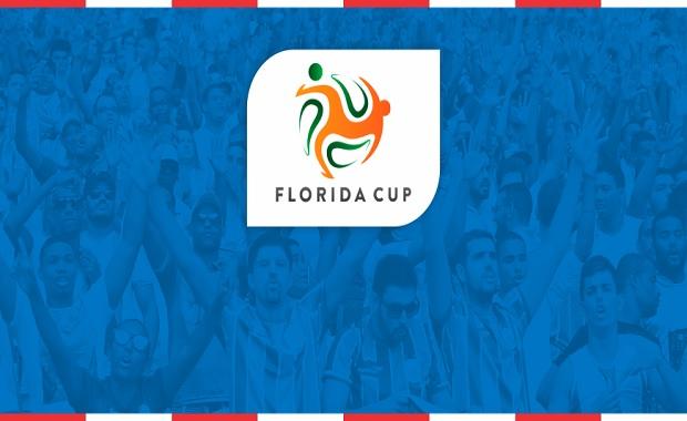 2016-12-12-21-14_FloridaCup