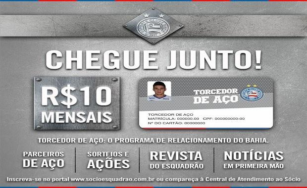 2016-12-14-21-35_TorcedordeAco