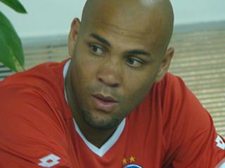 Foto: Antonio Alvim/Ecbahia.com