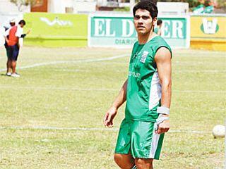 Foto: Facetas Deportivas