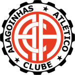 <br /> <b>Notice</b>:  Undefined variable: Atlético in <b>/var/www/html/ecbahia.com/web/inc/campeonato_jogos_misto.php</b> on line <b>144</b><br />