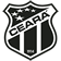 <br /> <b>Notice</b>:  Undefined variable: Ceará in <b>/var/www/html/ecbahia.com/web/inc/campeonato_jogos_misto.php</b> on line <b>144</b><br />