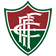 Notice: Undefined variable: Fluminense in C:\inetpub\ecbahia\web\inc\campeonato_jogos_misto.php on line 144