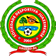 Notice: Undefined variable: Juazeirense in C:\inetpub\ecbahia\web\inc\campeonato_jogos_misto.php on line 144