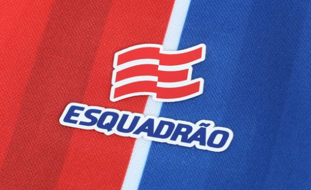 378e711ed114f L Equipe destaca marca Esquadrão em reportagem sobre clubes de futebol que  deixaram para trás empresas famosas